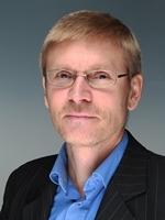 Frank Thinggaard