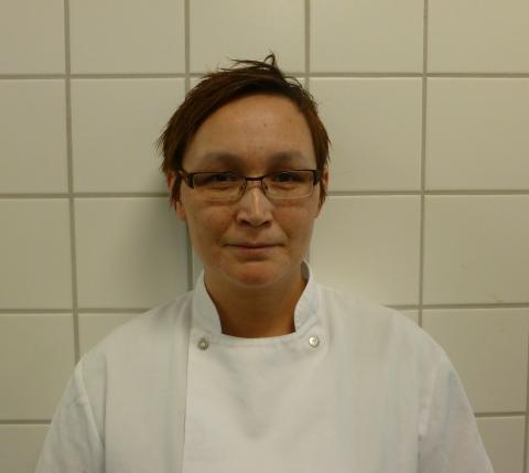 Helene Olsen