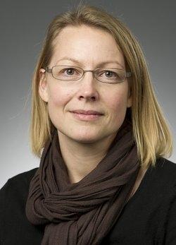 Trine Møller Hansen