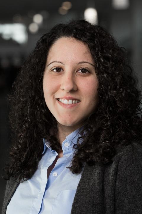 Michela Beretta
