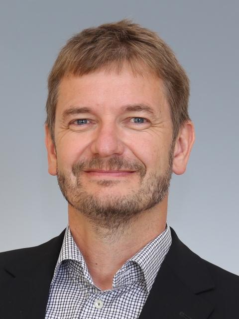 Michael H. Jensen