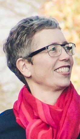 Gitte Gjøde
