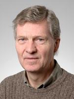 Erik Horsdal