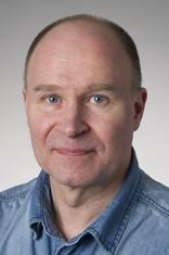 Carsten Madsen
