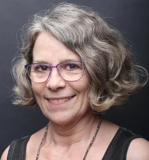 Annette Bruun Andersen