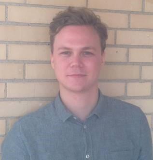 Sebastian Mathias Jensen