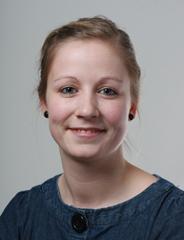 Trine Ilsø Jensen