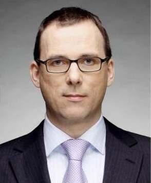Stefan Hallerstede