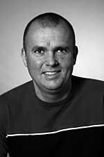 Erik Hein Møller