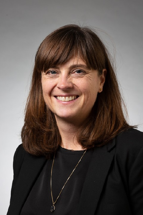 Lise Ask Andersen