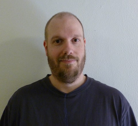 Christian Villumsen