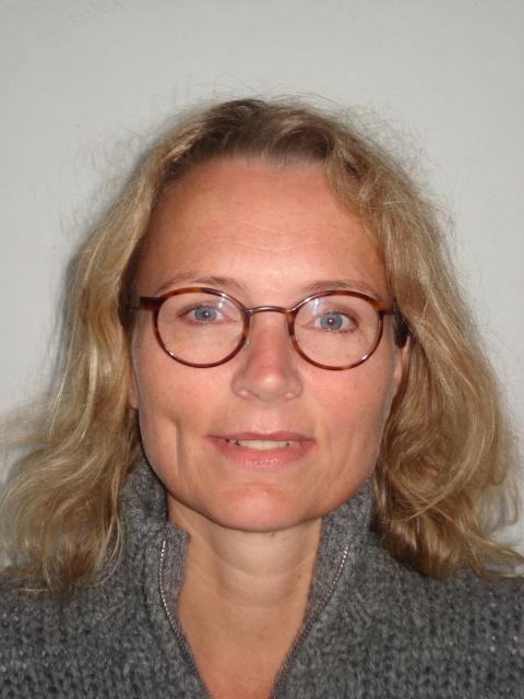 Helene Nørrelund