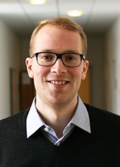Christian Houth Vrangbæk