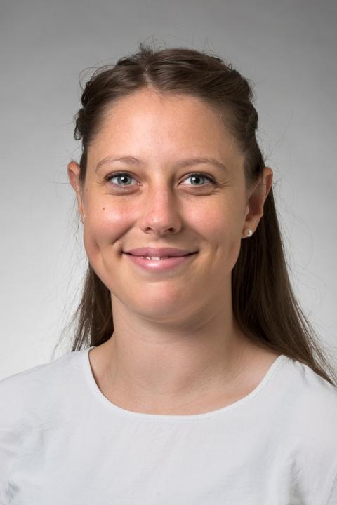 Pia Johansson Heinsvig