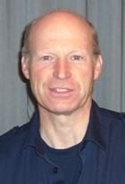 Michael Kronvold Larsen