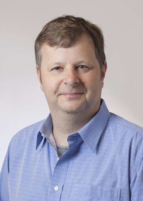 Rune Hartmann