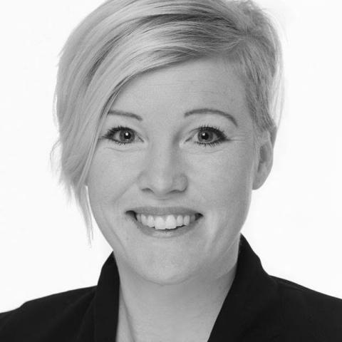 Sidsel Helena Karsberg