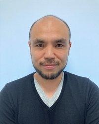 Naoki Yamawaki