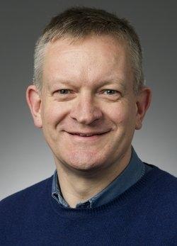 Morten Vils Sørensen