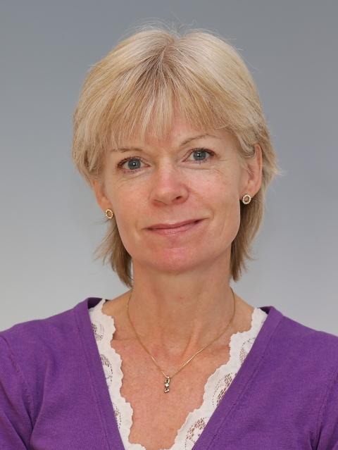 Gitte Schneider