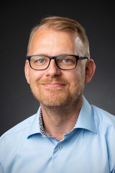 Rune Erichsen