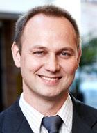 Dennis Ramsdahl Jensen