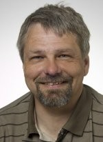 Kim Kusk Mortensen