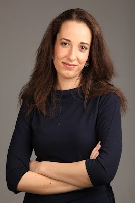 Elena Mattana