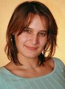 Katalin Veres