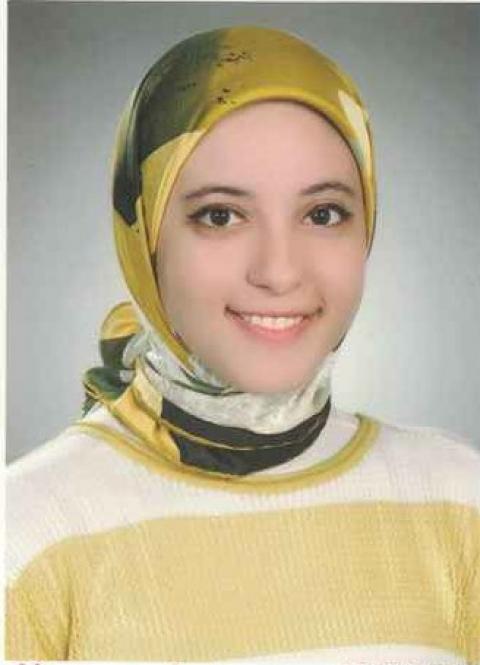 Marwa Gaber Mohamed M Elkhashab