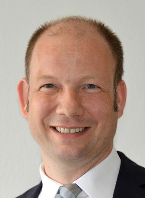 Stephan Zielke
