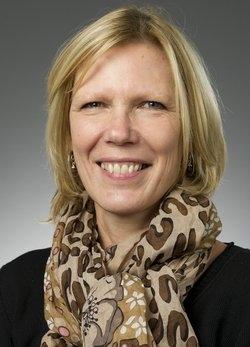 Anne-Dorthe Villumsen