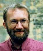 Ivan Bjerre Damgård