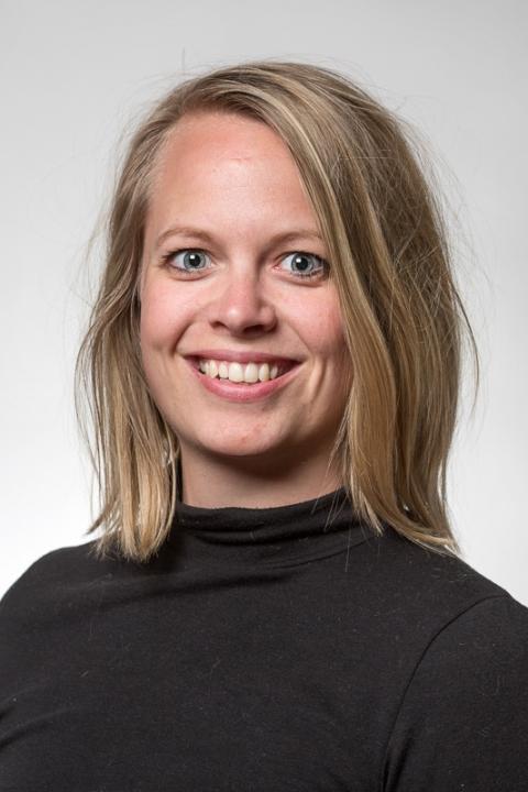 Malene Kjær