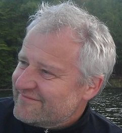 Christian Frølund Damgaard
