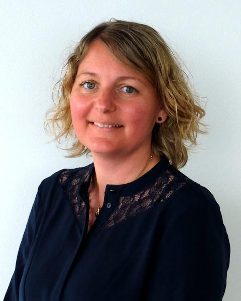 Ann Høgh Mikkelsen