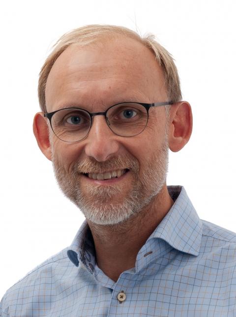 Trolle René Linderoth