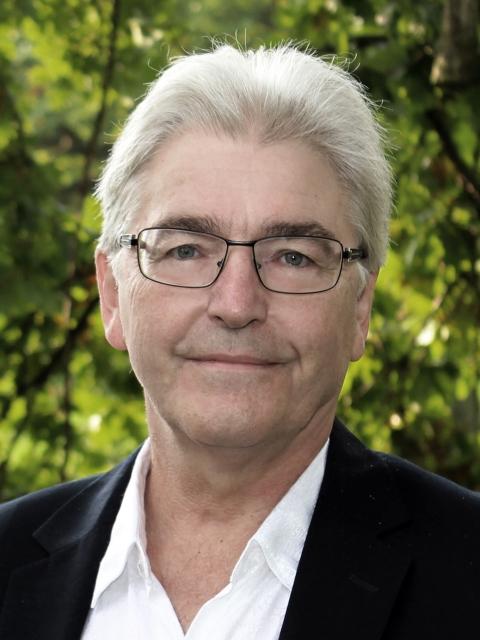 Dion Sommer