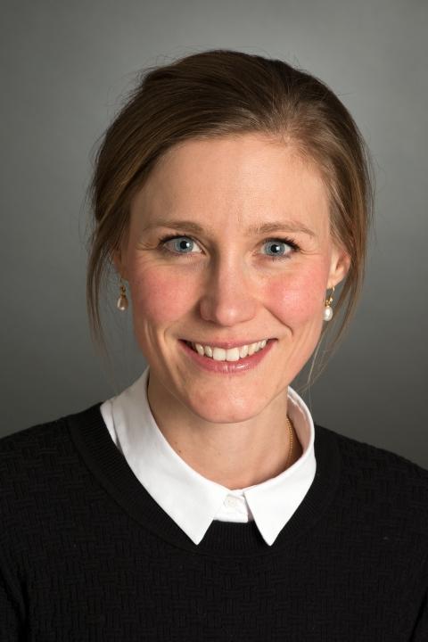Diana Hedevang Christensen