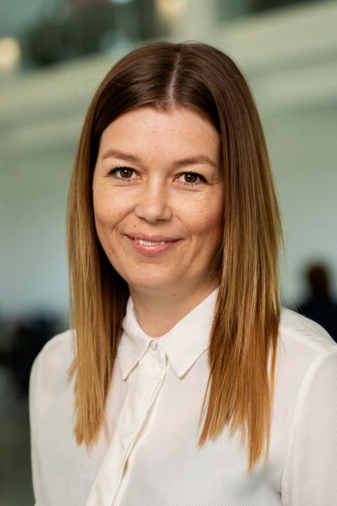 Maria Skov Jensen