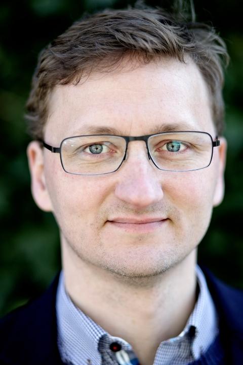 Anders Ryom Villadsen