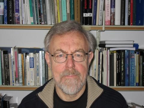 Henry Nielsen