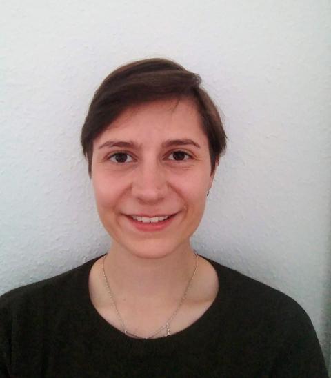 Monica Dahlstrup Sietam