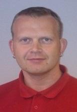 Asbjørn R. O. Søndergaard
