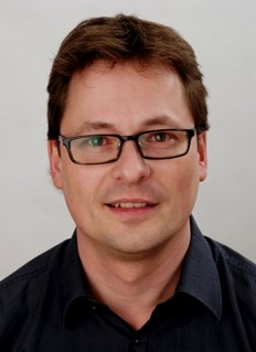 Jeppe Prætorius