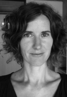 Susanne Eichner