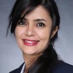 Masoumeh Hosseinpour