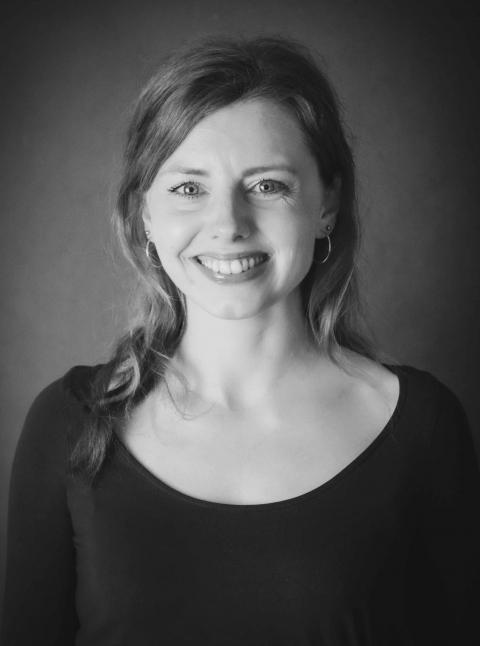 Ane Kirstine Preisler Skovgaard