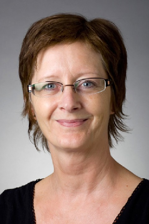 Lena Faurholt
