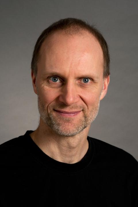 Morten Madsen